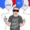 [DJ Snake Feat. Lil Jon] - Turn Down For What [W.][HipMaoLumDub]