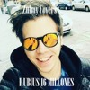 Rubius 16 Millones-Cover by Zulmy-(Violin Cover by Fesnir)