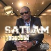 SATLAM Ft. Karl Simbu & Young_T - Kalunga Ohole (New Single 2015, Elevator album)