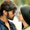 Download Bekhudi (Tera Suroor - 2 Darshan Raval, Aditi Singh Sharma) Mp3