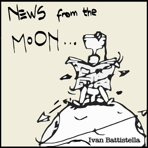 IVAN BATTISTELLA - This Is You