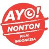 04 INSERT FILM INDONESIA  - PASIR BERBISIK
