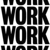 DRAKE FT RIHANNA - WORK   Remix ( www.bellife.biz)