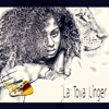 La Toya Linger Mi Baby's Back (Dancehall/R&b Version)