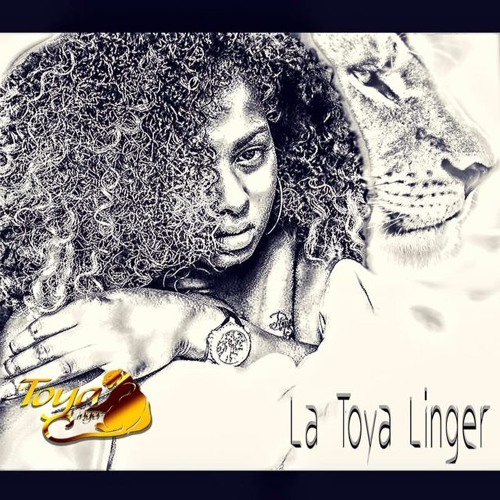 "La Toya Linger: ""Mi Baby's Back"" (Rmx)"