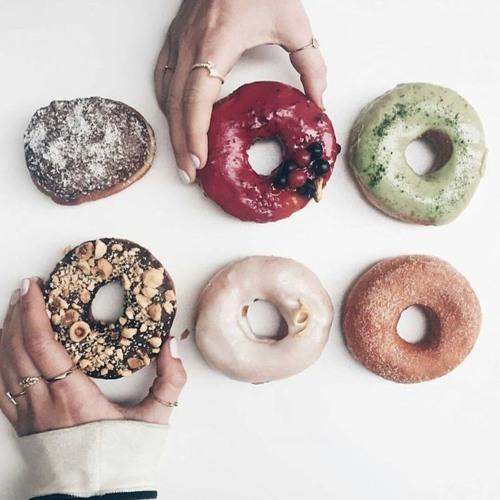 Coco Donut.MP3