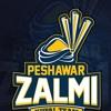 Zwangeer by Khumariyan Peshawar Zalmi || PSL
