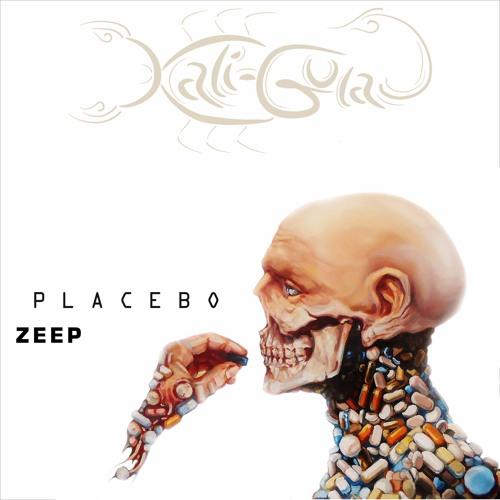 Kali-Gula - ZEEP - Placebo