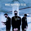 Tag Shai - What Happened To Us (prod. Grasps_)