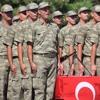 BEDELLİK ASKERLİK RADYO SPOTU mp3