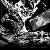 Under Circling Satellites
