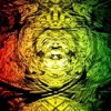 Ragdoll & Hamza (HekTek CreW) - Under Mi Sensi Tribe Remix  23!