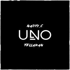 Nasty_C - UNO (Tellaman Edit) 320kbps.mp3