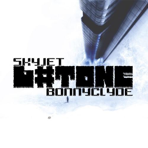 Skyjet - Btone (Original Mix)