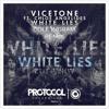 Vicetone Ft. Chloe Angelides - White Lies (Cole Ingram Remix)