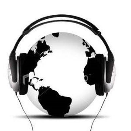 Roya Doldur Ureyimi 2016 By Elcin Production On Soundcloud