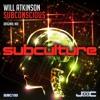 Will Atkinson - Subconscious