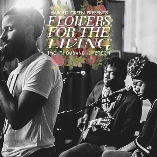 "D.R.A.M ft. SZA ""Caretaker"" (Cover) Ft. KoKo Holiday + Abraham Mellish   #FFTL2016"