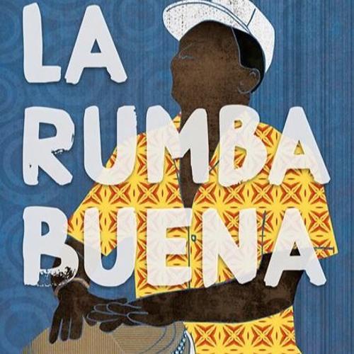 Skin Tight Show #26 - La Rumba Buena Preview