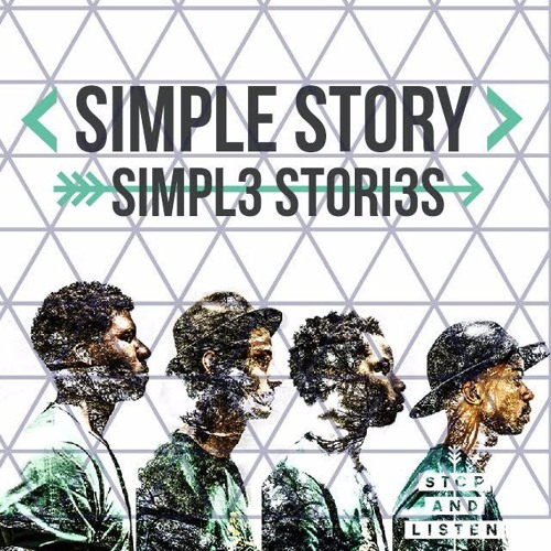 01 Simple Story