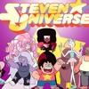 Download إمرأة عملاقة - ستيفن البطل   Steven Universe - Giant Woman Mp3