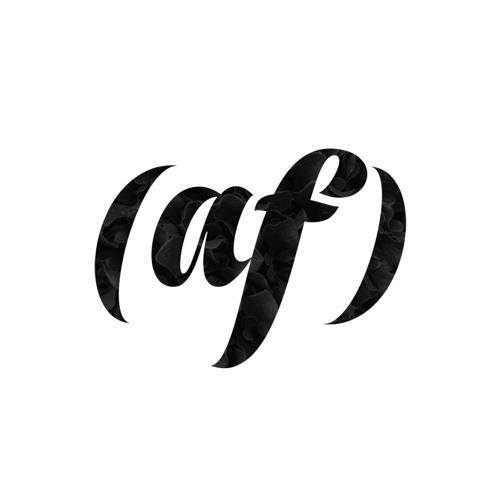 Flatline feat. Werd2JaH - Slowdown - Adam Faz Remix [IrishMoss] - OUT NOW.