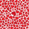 Valentine Couple | Best Wedding Background Music