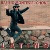El Choni: Un Poquito De Tu Amor. Musica Rock Latina, Rumba Bolero, Flamenco Pop