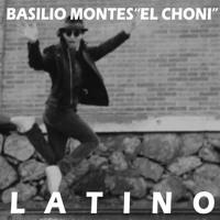 El Choni Primeras Grabaciones Musica Pop En Español Años 70 80 90 By Basilio Montes