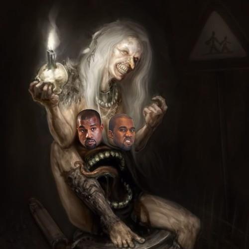 Podquisition Episode 64: Knuckle-Deep In Kanye