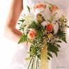 Wedding Vows | Beautiful and Romantic Music for any Project