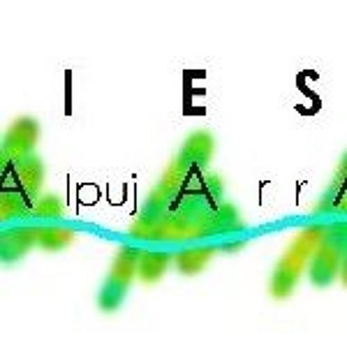 PROGRAMA IES ALPUJARRA 4 DE FEBRERO