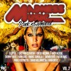 MADNESS MUSIC - PACK REMIXES CARNAVAL ! [vol.2]