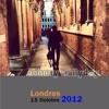 Johnny Hallyday Londres 15.10.2012 - extrait : Diego