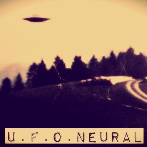 U.F.O.neural [Despertar da Central dos Sonhos]