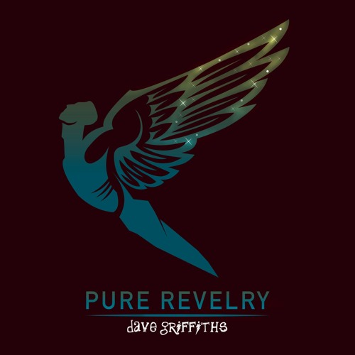 Pure Revelry