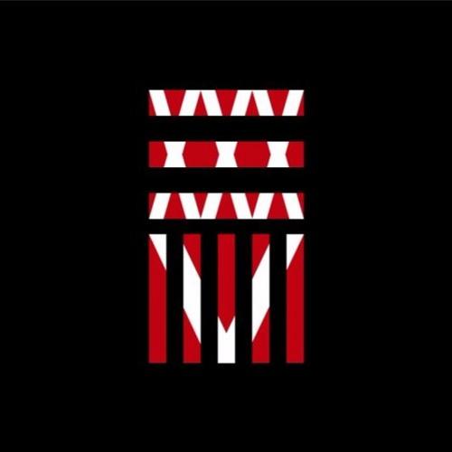 ONE OK ROCK - 35xxxv (Full Album)