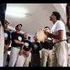 Mestre Pernalonga - Vivo num ninho de cobra