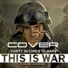 30 Second To Mars - This Is War (COVER)