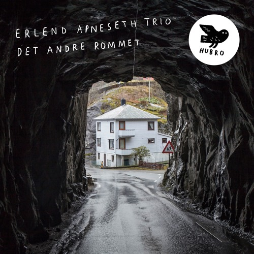 Erlend Apneseth Trio: Under Isen - from the upcoming album Det Andre Rommet