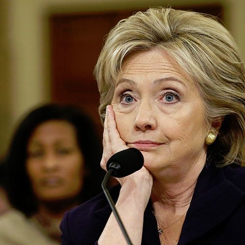 Hillary Clinton's email investigation, Attorney Mark Zaid sorts the facts