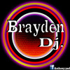 Set music electronica by brayden mashup mp3