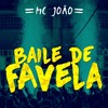 Bingo Players vs. MC João - Ratle de Favela (BPM & Strings Carnival Joke Mix)