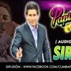 110 Orquesta Papillon - Cuerpo De Sirena (Cumbia) ( Dj.Jherry Mix ® °©s©° ™ ) 2®16
