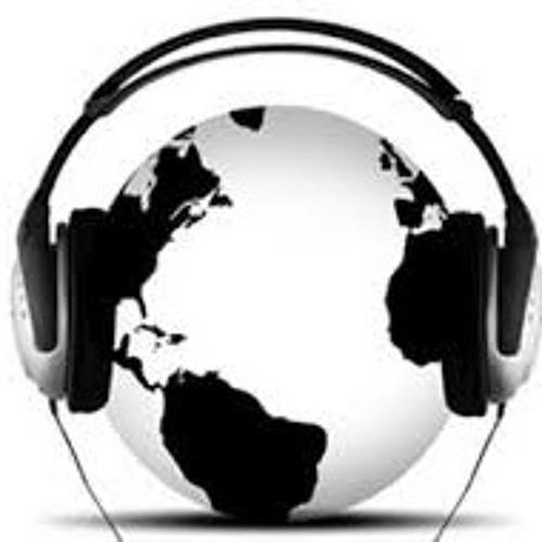 50 Cent - In Da Club (San Holo Remix) mp3 by Movimiento Trap | Free