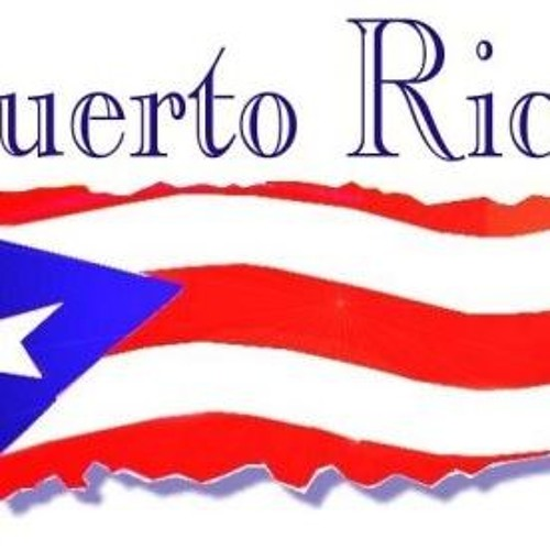 Puerto Rico (Prod. By MB13 & IllWillBeatz).