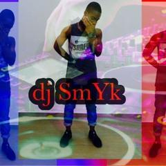 MiX BOUYON SOCA  DJ SMYK & DJ VIVIO 971