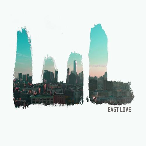 East Love (EP)