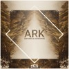 Ship Wrek & Zookeepers - Ark [Thissongissick.com Premiere][Free Download]