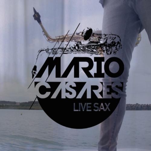 Hedegaard (Mario Casares Sax Version)